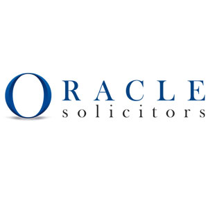 Oracle Solicitors law firm image
