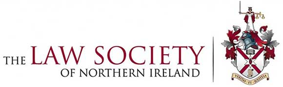 The Law Society of Northern Ireland Oracle solicitors
