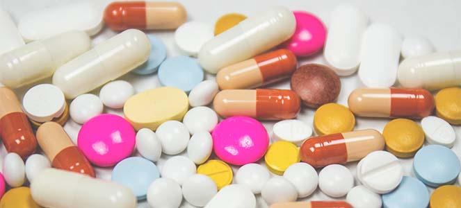Drug Offence Solicitors