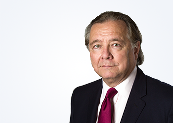 Philip Hackett QC