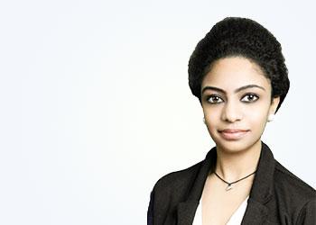 Trishna Kerai